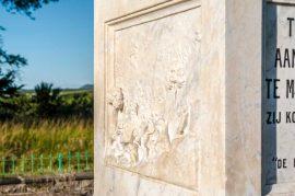 Bloukrans Memorial